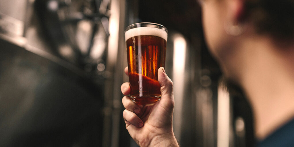 5 Top Local Breweries to Try