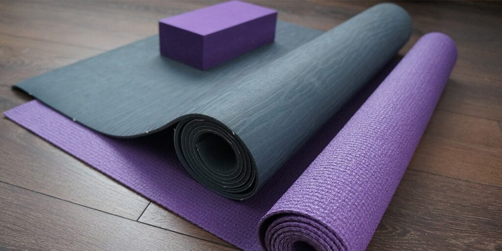 Improve Your Golf Game by Incorporating Yoga into Your Routine